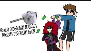 getlinkyoutube.com-AGORA VAI! feat.PANELINHA