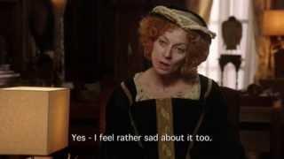getlinkyoutube.com-Psychobitches - Mary Queen of Scots