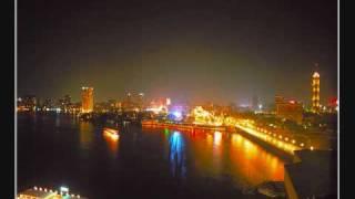 getlinkyoutube.com-Ramy Sabry - Habibty Ya Masr
