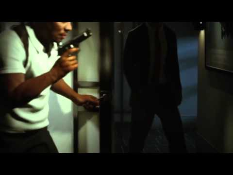 Hitman - Absolution - Official E3 2011- Debut Trailer [HD]