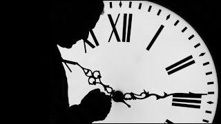 getlinkyoutube.com-Mackberk Dayı - Üç Nokta...(Saat Kaç?/2015)