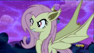 getlinkyoutube.com-Flutterbat - Do Princesses Dream of Magic Sheep?