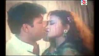 doly bangla hot songs