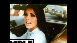 getlinkyoutube.com-Elvis and Priscilla Presley-Tomorrow