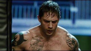 getlinkyoutube.com-Eminem - Phenomenal [HD]