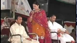 getlinkyoutube.com-naseebolal in ch afzal gondal wedding