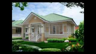 getlinkyoutube.com-บ้านในฝัน - Dream home