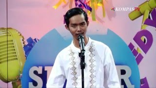 getlinkyoutube.com-Dodit: Ingat Kampung Halaman (SUPER Stand Up Seru)