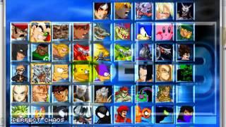 getlinkyoutube.com-Descargar pack de juegos livianos de pc