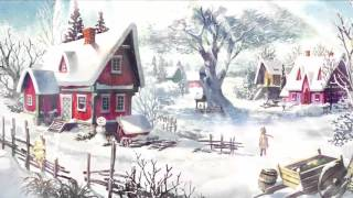 I Am Setsuna - Teaser Trailer