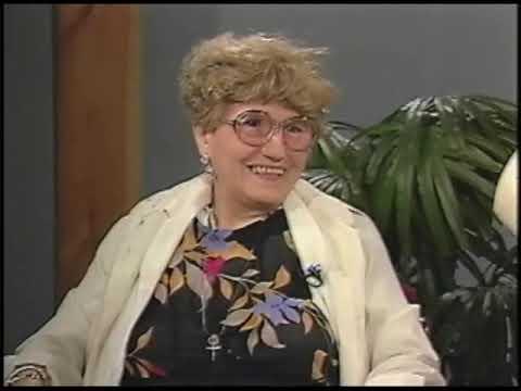 Mary's True Traditional Values 6/28/1990