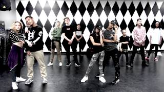 "getlinkyoutube.com-'I Got Moves"" Miss Mulatto Dance| Prodigy Dance Crew #IgotMovesChallenge"
