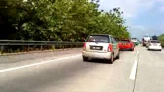 getlinkyoutube.com-125zr terbaik