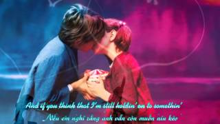 getlinkyoutube.com-Love Yourself -  Justin Bieber [Vietsub+Kara]