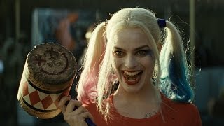 getlinkyoutube.com-Suicide Squad - Blitz Trailer [HD]