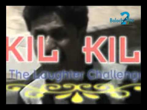 Baloch2day com Kill Killi 01