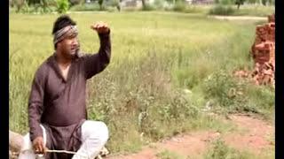 getlinkyoutube.com-Punjabi Funny Song MASSI Khoti Kithe ae ft Bo Bo Tochan Heela Singh vs Kaur Gippy Grewal Surveen