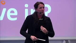 Hållbara livsstilar - Ida Texell
