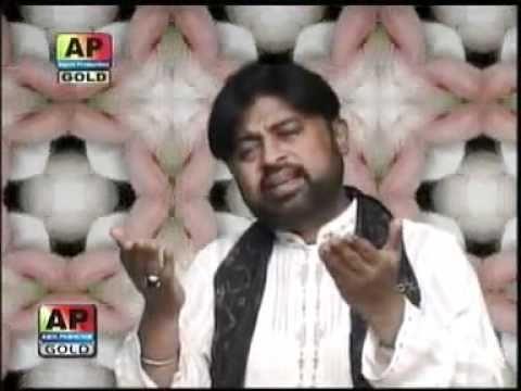 YouTube   Rab Jaane Tay Hussain Jaane   Hub Ali Qasida