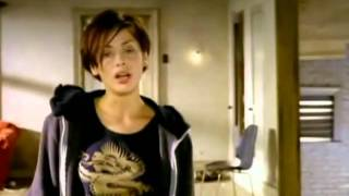 getlinkyoutube.com-Natalie Imbruglia  Torn Legendado