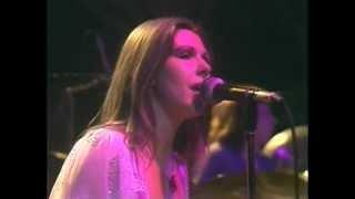 getlinkyoutube.com-Renaissance - Sight & Sound  Live at BBC -  1977