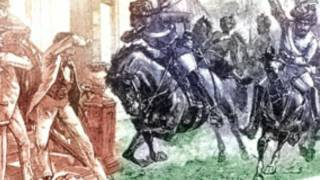 getlinkyoutube.com-INDIAN INDEPENDENCE HISTORY -  MALAYALAM part1