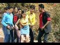 Aahi! Ae Buchi - Bhojpuri Video Song Pawan Singh