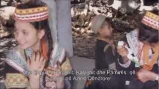 getlinkyoutube.com-Hunza - Kalash People have Albanian Roots  -   (PART 2 of 2)