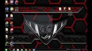 getlinkyoutube.com-Come scaricare ed installare temi windows 7 + tema bellissimo 1080p