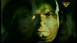 getlinkyoutube.com-DJ Quicksilver - I Have A Dream