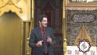 getlinkyoutube.com-موقفي مما يحدث في اليمن  |د. عدنان ابراهيم