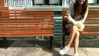 getlinkyoutube.com-Yaya dub  VS  MISS  PASTILLAS  girl