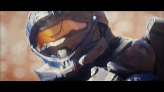 getlinkyoutube.com-Halo 4 All Cutscenes Spartan Ops Season 1 Episodes 1-10