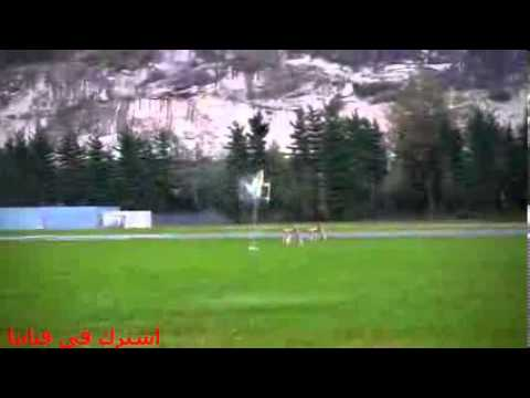 0 True RC Helicopter Skills