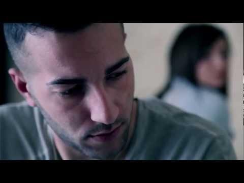SAL DI NAPOLI - Dolce Amaro Amore - Video Ufficiale