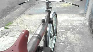 getlinkyoutube.com-bicicleta motorizada artesanal