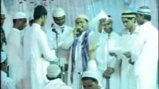 Anjuman Mahtabe jannat tanda444