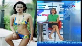 getlinkyoutube.com-rok mini Riska Amelia Selamat Pagi Indonesia 03