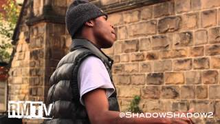 RawMillz TV - No Fakes Around Me - Lil Shadow Net Video - @ShadowShadow2