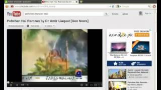 getlinkyoutube.com-Youtube Cache server with Squid Proxy+Nginx....