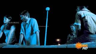 Aadukalam from Ayyayo Video Song 1080p HD