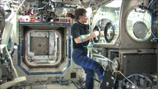 getlinkyoutube.com-The Future of Human Space Exploration