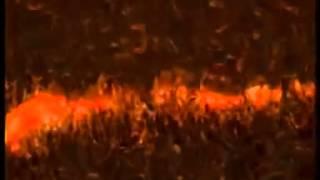 getlinkyoutube.com-Kisah Nyata gambaran neraka