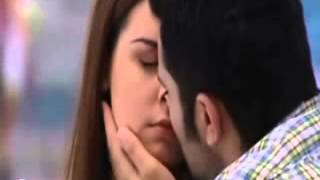 getlinkyoutube.com-Dinle Sevgili  أثير الحب