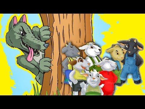 Videos youtube blancanieves y los 7 enanitos cuentos - Blancanieves youtube cuento ...
