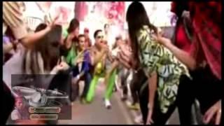 getlinkyoutube.com-tujhko na dekhun to   Electro mix    Janwar  Dj VICKY CHIWANDE