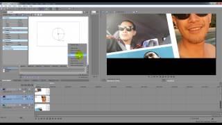 getlinkyoutube.com-แนวคิดและวิธีการทำ การแบ่งหน้าจอ ให้ 1 หน้าจอมีหลายวีดีโอ
