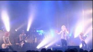 getlinkyoutube.com-D=out Aoi Tori live