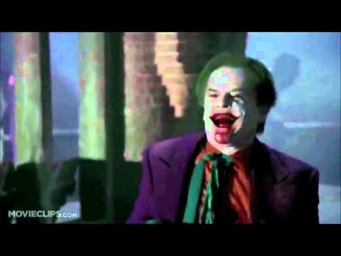 The Best Of The Joker