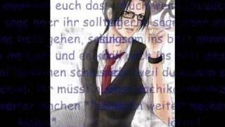 getlinkyoutube.com-sasunaru- vergeigt,verküsst, verheiratet part 3.wmv